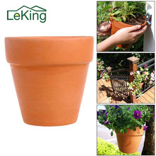 Buy terracotta flower pots and get free shipping on AliExpresscom