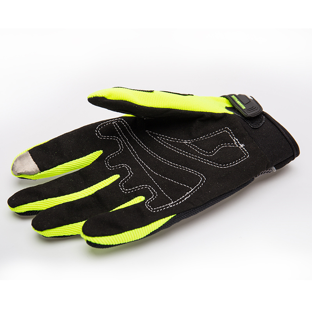 Super Light Rider Gloves 4