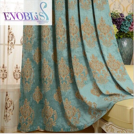 Вышивка пряжей по ткани