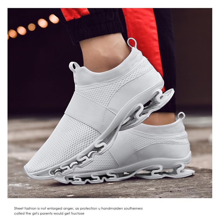 men sneakers (21)
