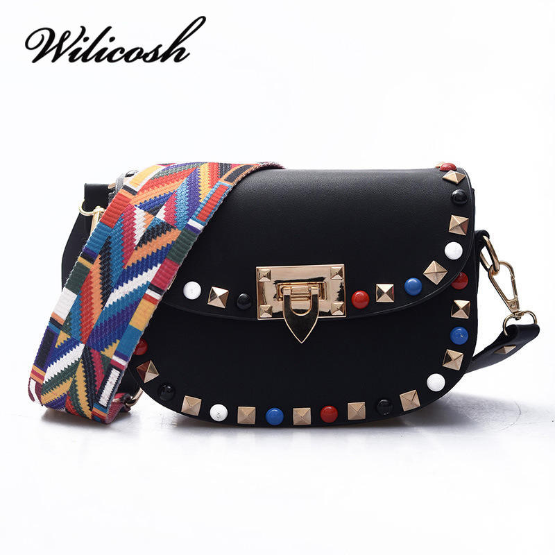 Popular Wide Shoulder Bag Strap-Buy Cheap Wide Shoulder Bag Strap ...