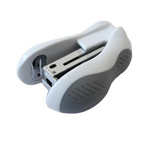 Popular Office Impressions Full Strip Economy Stapler Lowest Price Manual Metal Mini Stripler