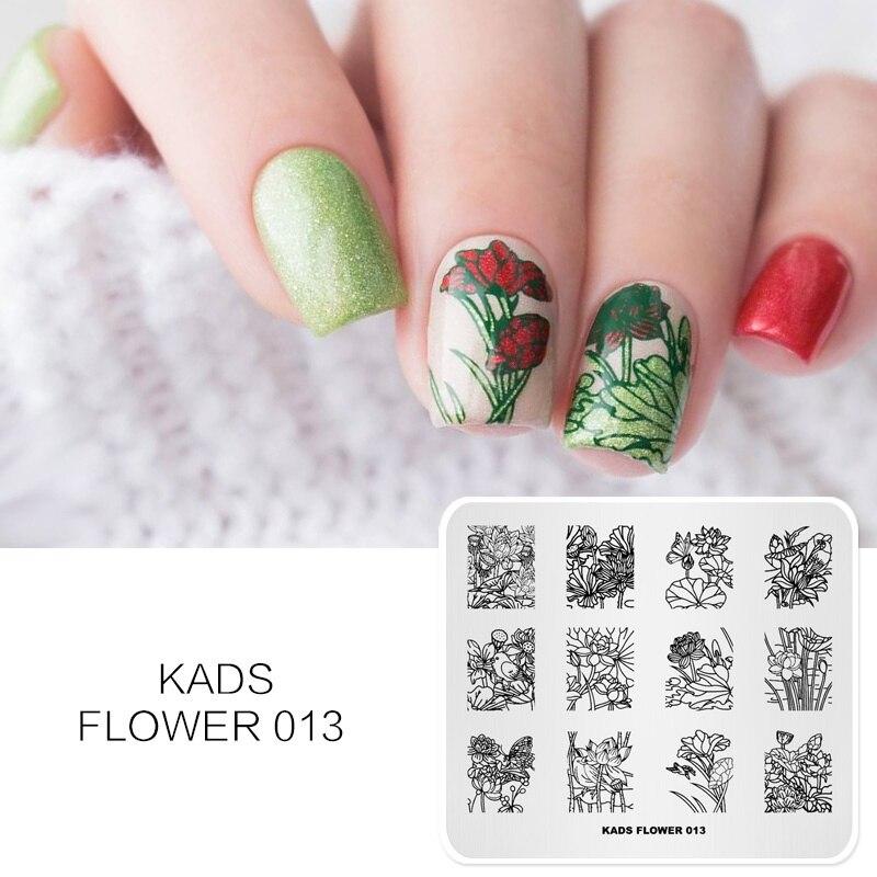 Flower 013-1