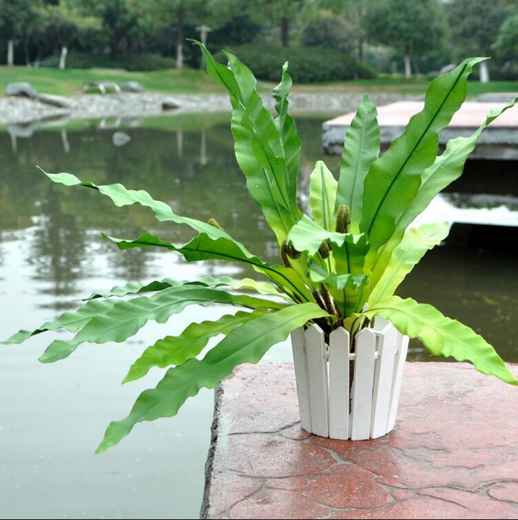 Popular Artificial Garden PlantsBuy Cheap Artificial Garden – Artificial Garden Plants