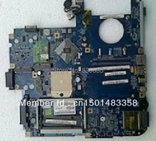 7520 laptop motherboard with intergrated vedio card Sales promotion, FULL TESTED,