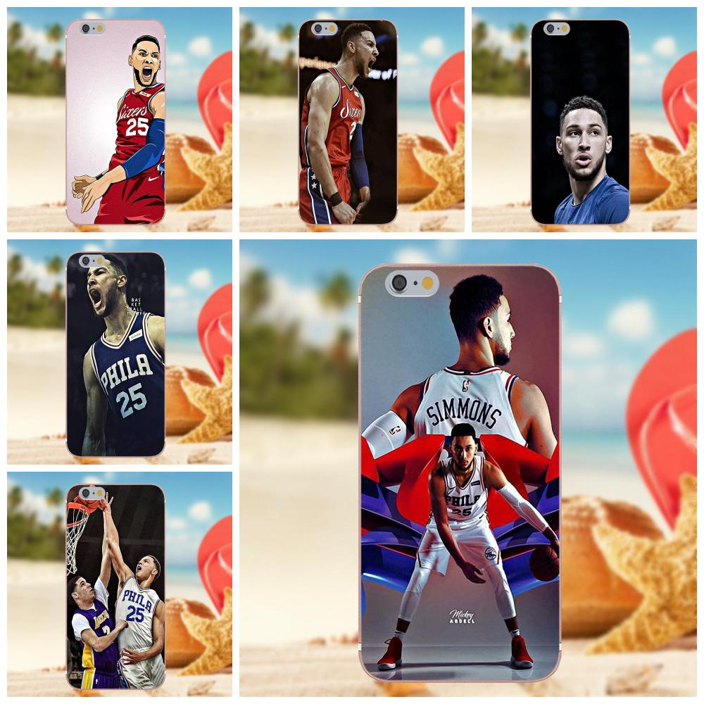 09e431a4f24 Buy 76ers nba and get free shipping on AliExpress.com
