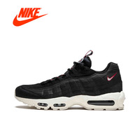Original New Arrival Authentic Nike Air Max 95 TT Men's Comfortable Running Shoes Sport Outdoor Sneakers Breathable AJ1844 002