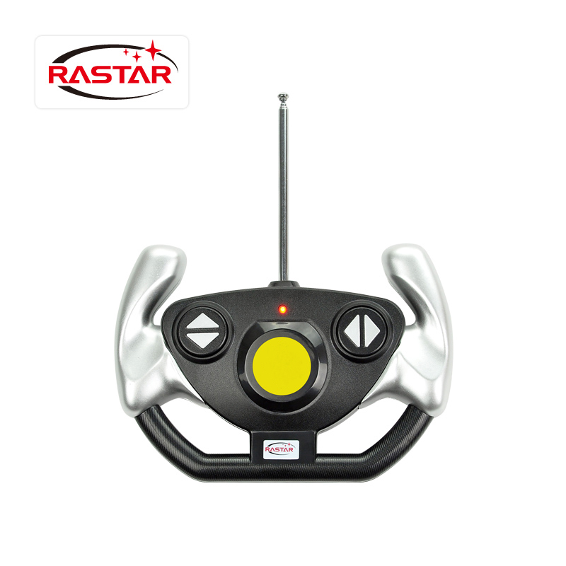 27Mhz 40Mhz Remote Controller Transmitter For Rastar 1:14 1:12 RC Car Radio Controlled Toys Parts Remote Control Car Accessories radio controlled toys