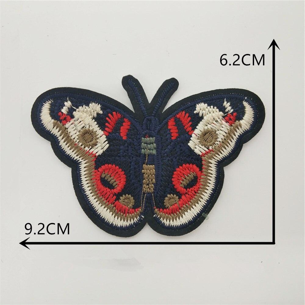C6325