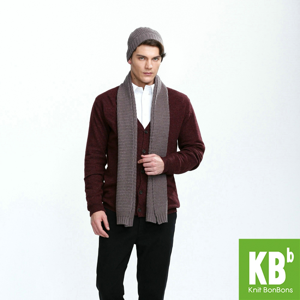2018 KBB Spring Winter Women Men Cotton Knit Warm adult fashion lady   Scarf   simple high-grade   Scarf   Knitted   Scarves     Wrap