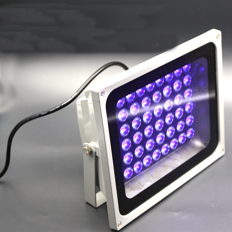 led lamp Picture - More Detailed Picture about Repair UV Glue ...