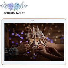 BOBARRY 10 1 Inch tablet pcs Octa Core Ram 4GB Rom 32GB Android 5 1 Phone