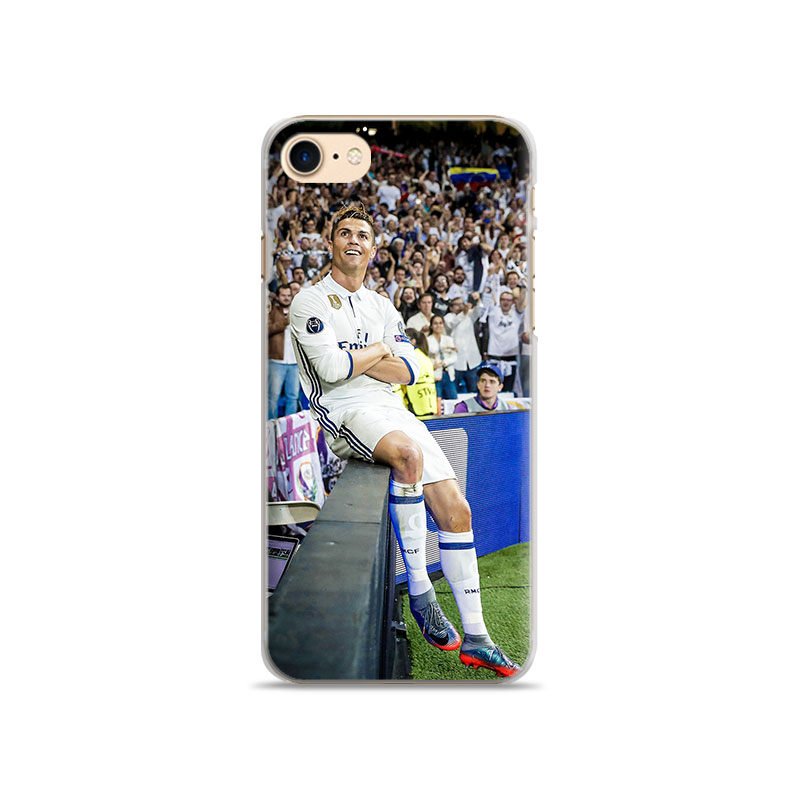 coque cr7 iphone 6