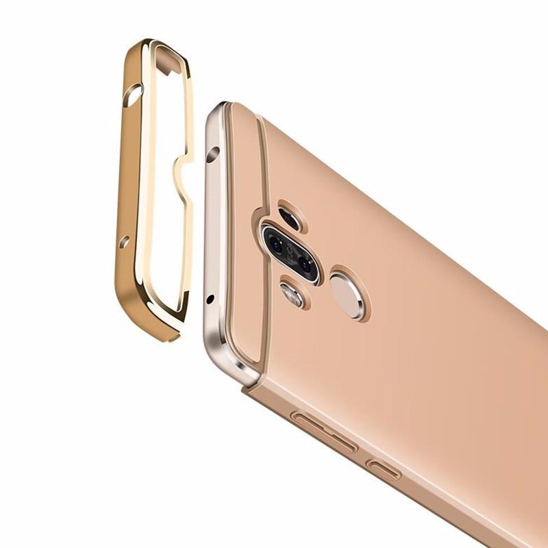 Huawei Ascend Mate9 Mate8 Mate7 Telepon Protector Kasus Untuk Huawei - Aksesori dan suku cadang ponsel - Foto 3