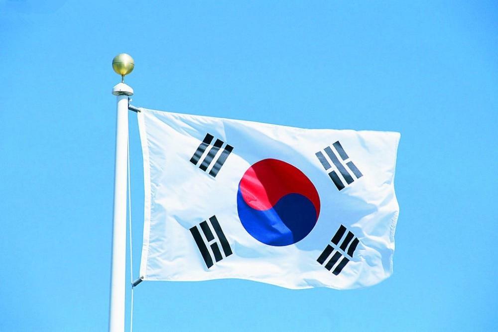 Поздравление маме, корея картинки флаг