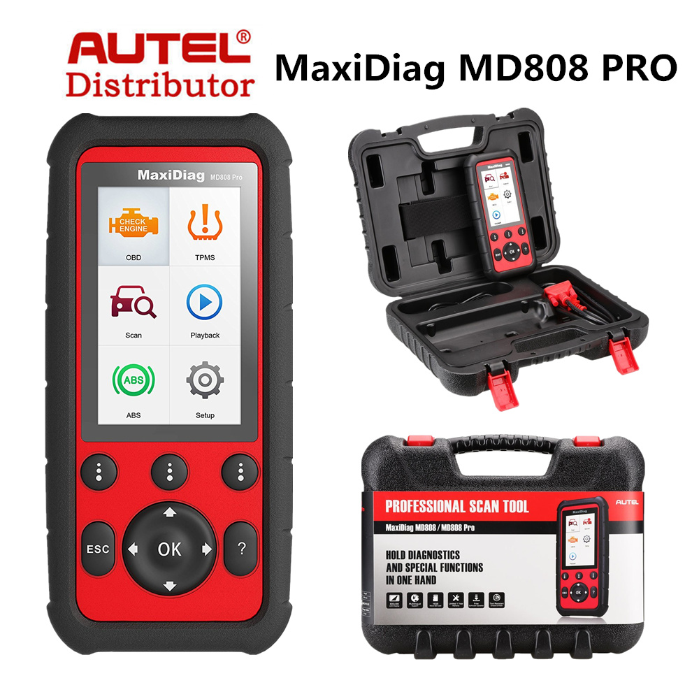 best diagnostic dpf list and get free shipping - habmlmc8