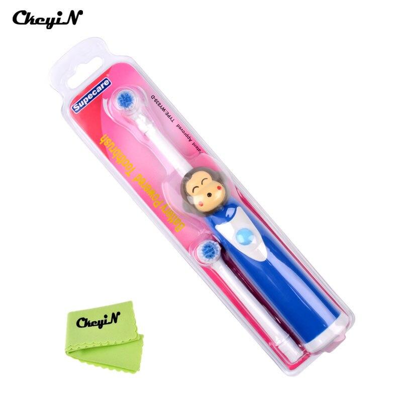 эектрическая зубная щетка заказать на aliexpress