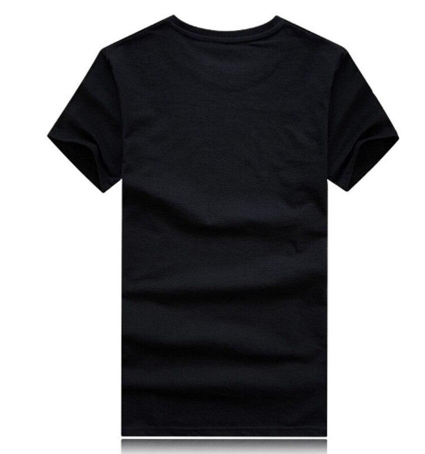 Хорошее мифическое утро с коротким рукавом Gildan черная футболка размер М, чтобы 2XL