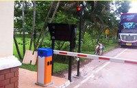 ثمن المرور بوابات/حاجز الطريق|barrier|gates  -