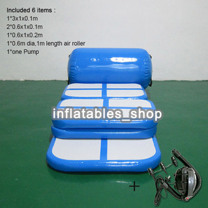 Air track Home Edition Inflata