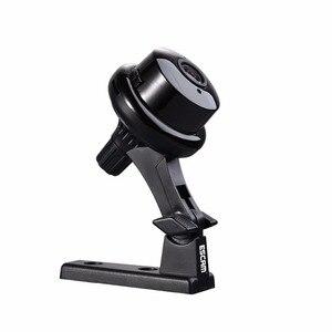 Горячая ESCAM Q6 720p p2p wifi IR с ночным видением Беспроводная ip-камера безопасности