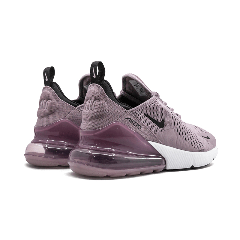 Nike Air Max 270 180 Running Shoes Sport Outdoor Sneakers Comfortable Breathable for Women 943345-601 36-39 EUR Size 212