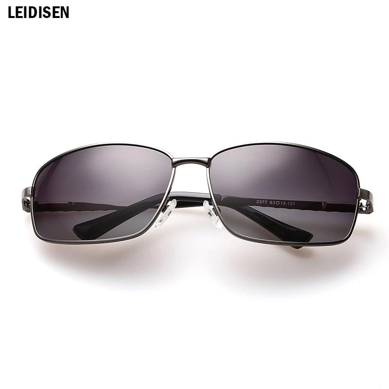 a3fed47a6 Oculos De Sol Triton Eyewear | City of Kenmore, Washington