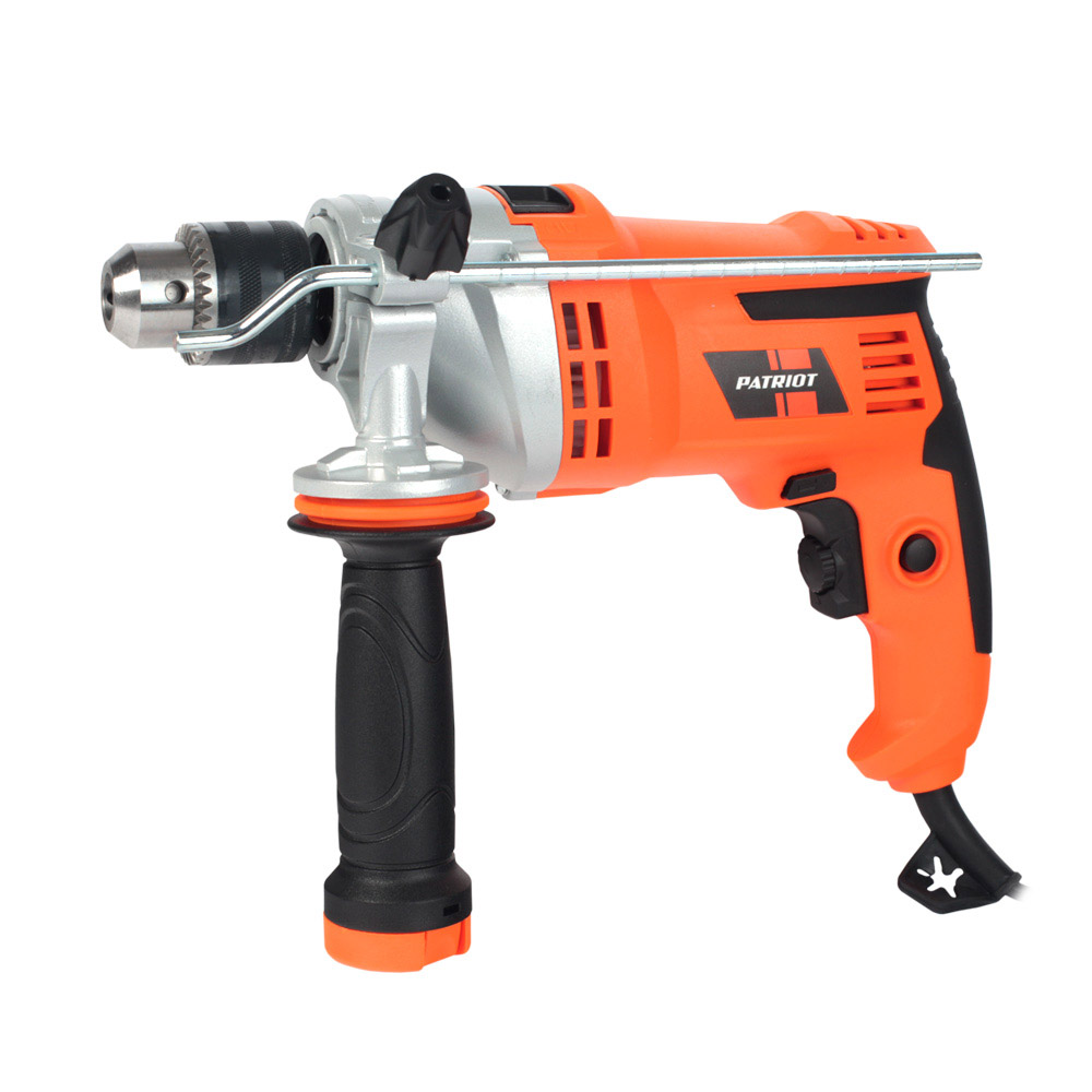 Hammer drill PATRIOT FD 850h hammer drill patriot fd600h