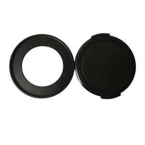 Image 5 - 3 teile/los 52mm Macro Close Up Filter Objektiv Kit + 2/4/8 für Eken Zubehör Eken h9 H9R h9pro H9SE H8PRO H8SE H8 H8R H3 H3R V8S