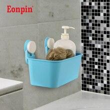 Eonpin Creative Separated Washable Dishes Draining Rack Kitchen Drainboard Organizer Storage Box Spoon Shower Gel Shampoo Brush