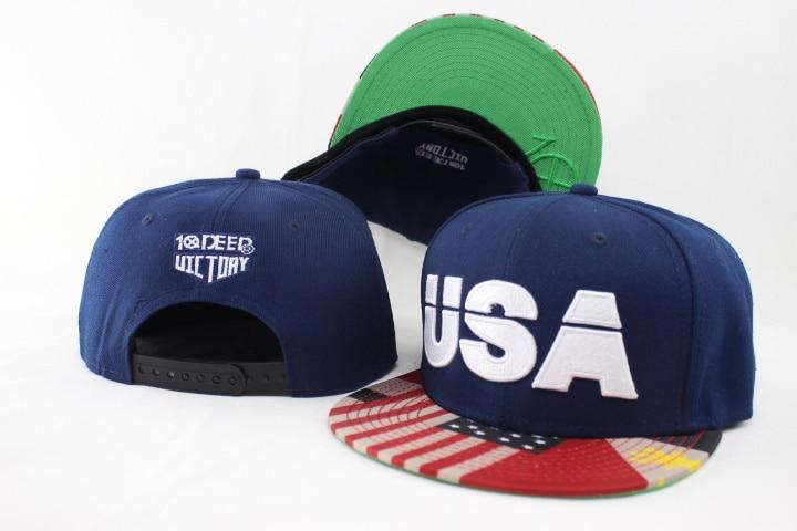 466aba53e cool SEVENTY SEVEN Snapback caps USA flag italy flag basketball ...