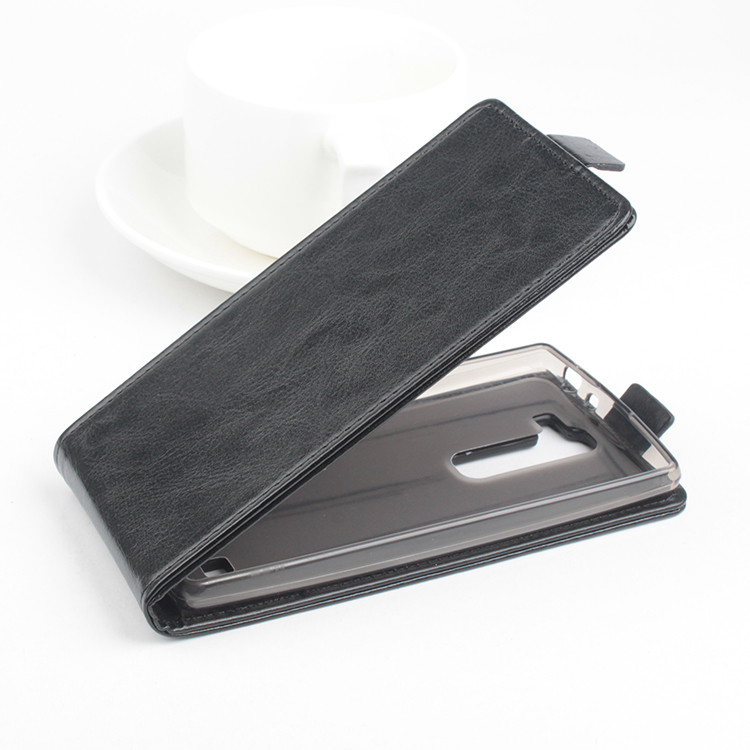 Mode 9 Warna Kulit Kasus untuk LG Magna H502F H500F C90 Balik Tutup - Aksesori dan suku cadang ponsel - Foto 3