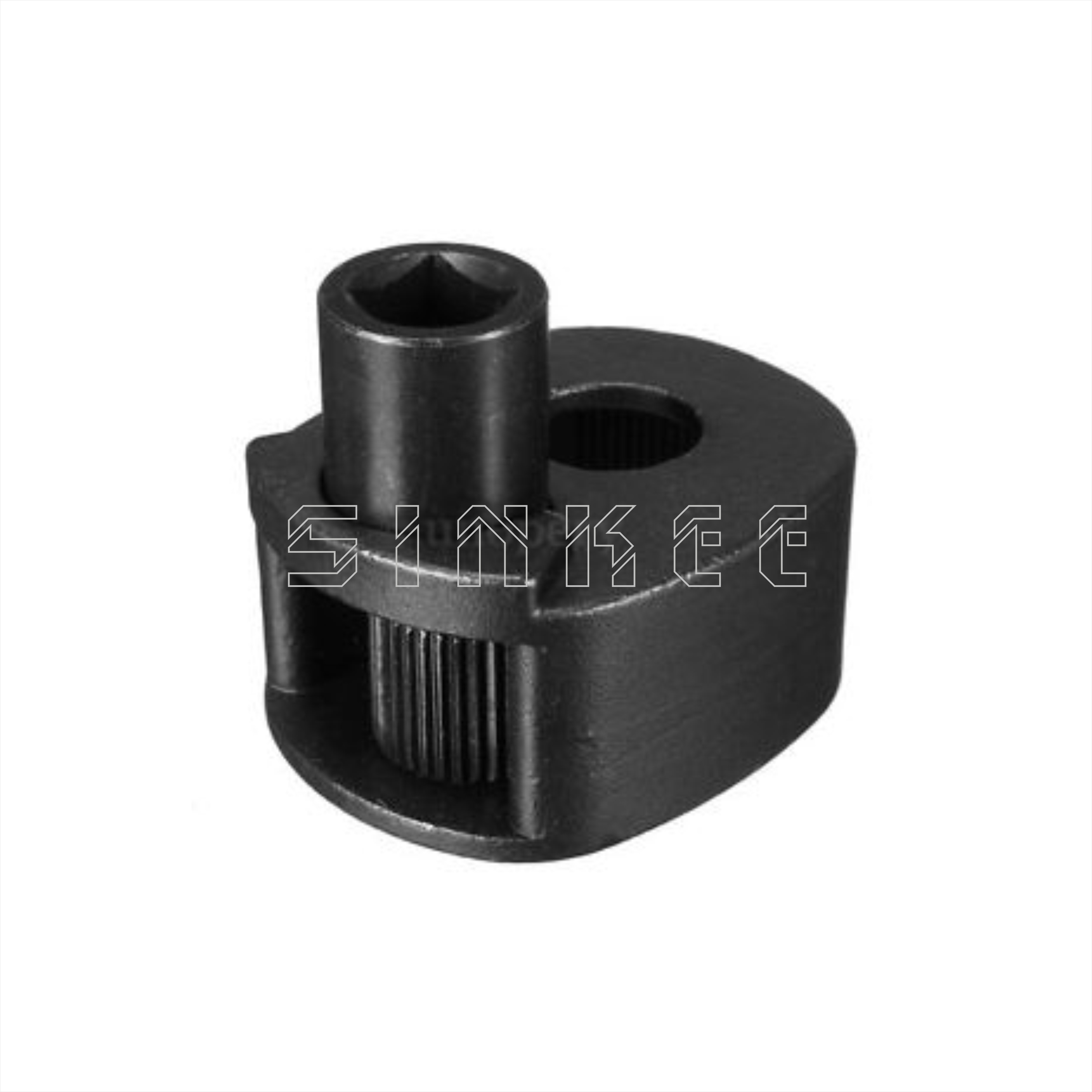 Universal Tie Rod Wrench 33mm - 42mm removal tool Tie Rod End Car
