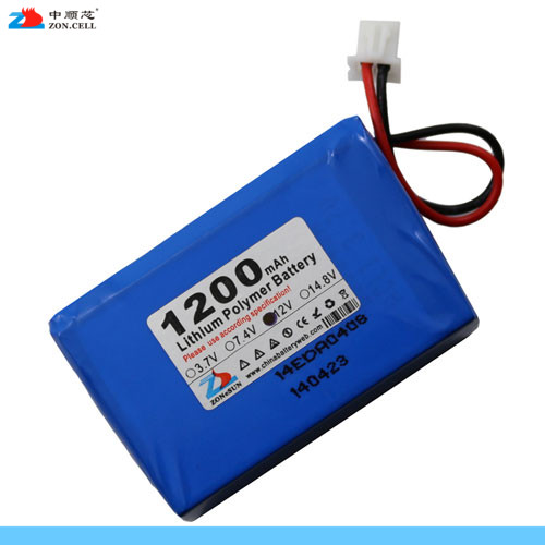 In 800mAh 1000mAh 1200mAh 11.1V smoke alarm detector 12V lithium battery Li-ion Cell 30a 3s polymer lithium battery cell charger protection board pcb 18650 li ion lithium battery charging module 12 8 16v