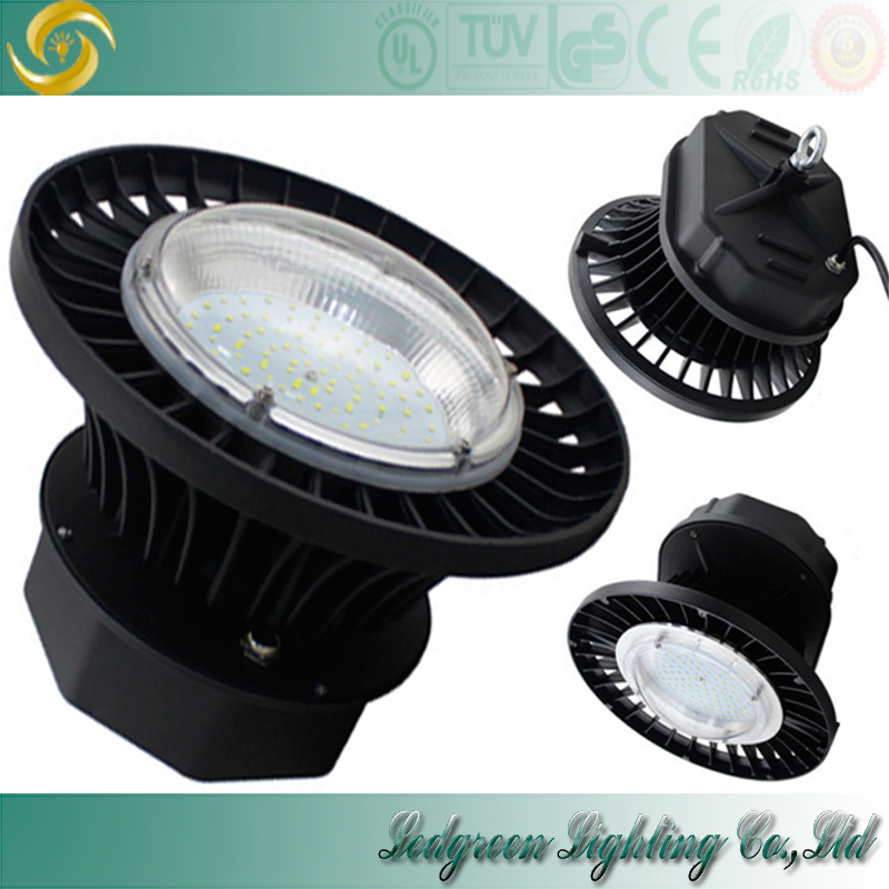 bes quality 3years warranty high brightness meanwell headlight warehouse factory led high bay highbay 80w 100w 120w 150w brand new high quality warranty for one year bes m18mg psc16f s04k