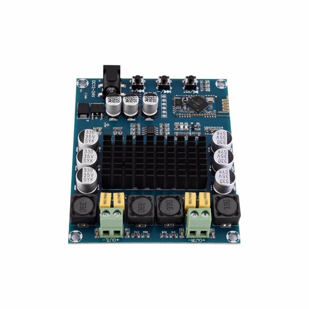 Электрические контакты 548 Bluetooth 4.0 120