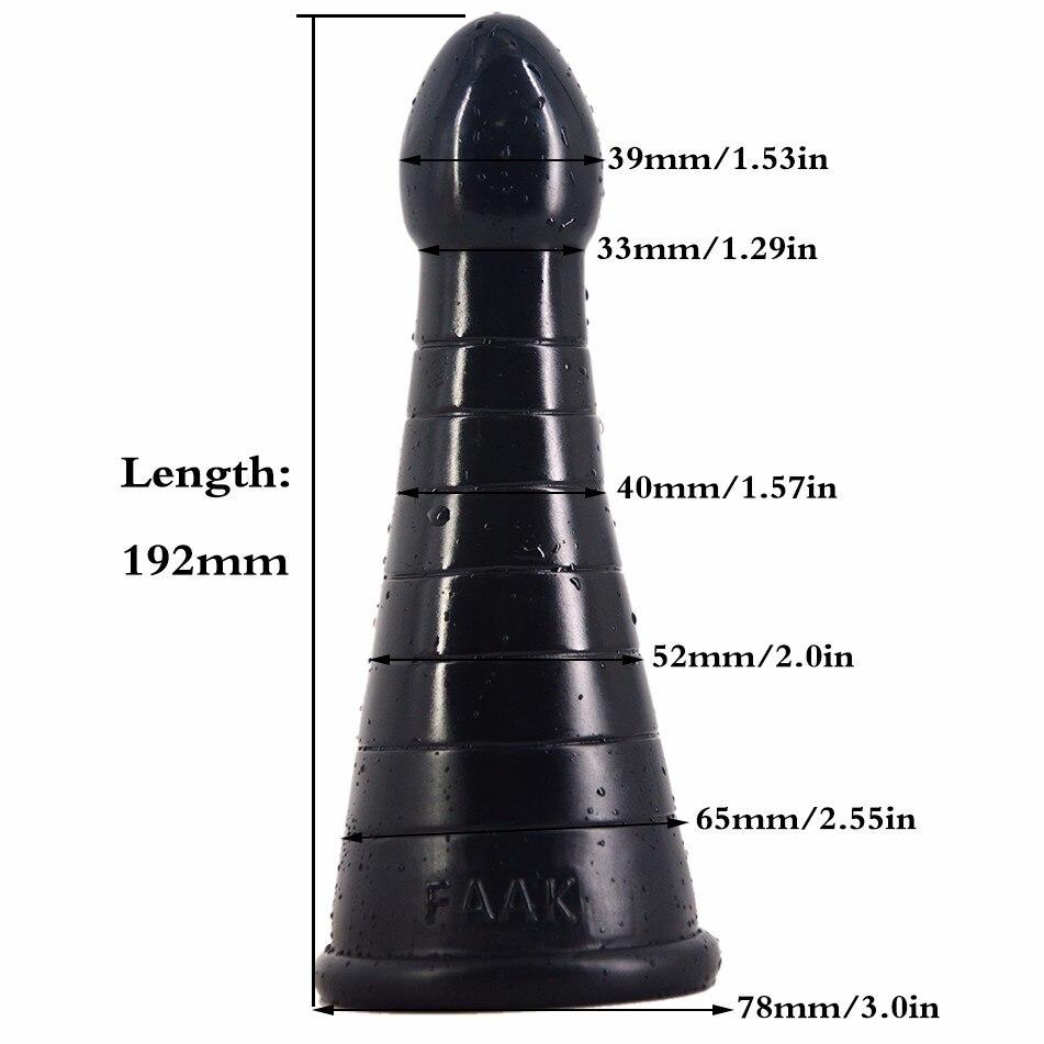 Masturbation smell — img 7