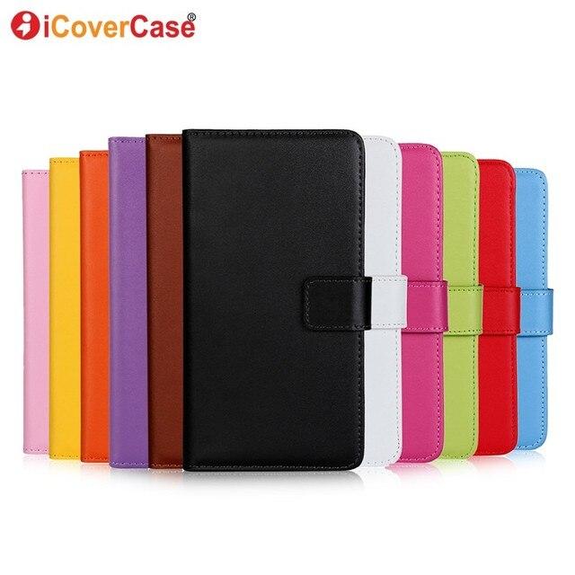 Etui portefeuille en cuir pour Samsung Galaxy S8 Etui Funda Coque de luxe Capa Coque arrière pour Samsung S8 Plus étuis de téléphone avec fente pour carte