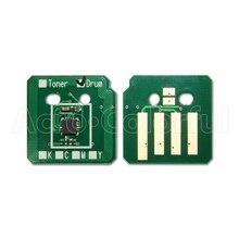 DocuPrint DP CM505d CM505 505d 505 printer spare parts cartridge reset for Xerox cm505d drum chip