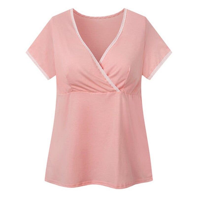 високо качество лактация дрехи - Бременност и майчинство - Снимка 5