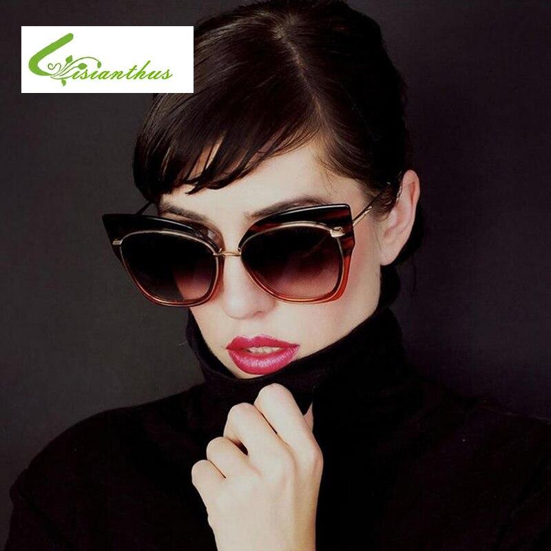 most popular designer sunglasses  Online Get Cheap Most Popular Sunglasses Brands -Aliexpress.com ...