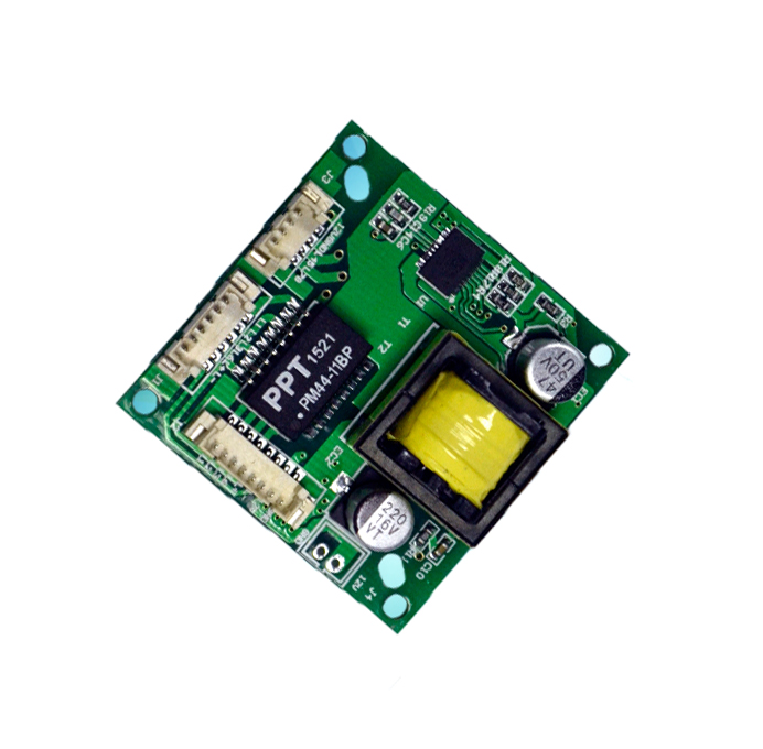 GZGMET 48V To 12V 1A Security POE Module board pcb CCTV Network IP Cameras Power Ethernet IEEE802.3af  POE CAMERA ACCESSORIES atv quad 110cc reverse gear box assy drive by shaft drive reverse gear transfer case utv go kart buggy