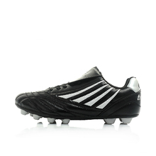 Tiebao K1032 Professional Kids' Indoor Football Boots, Turf Racing Soccer Boots, Training Football Shoes