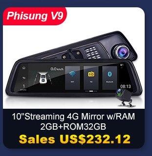 Phisung-Car-DVR-2_04