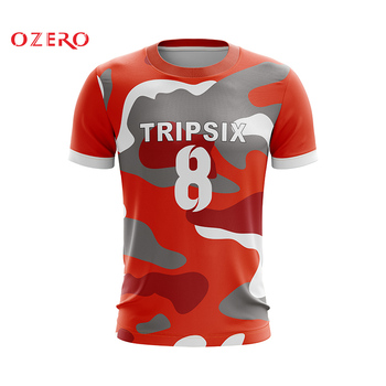 sublimated  soccer jersey customize blank blazer football team uniform OEM logos,name numbers camisas futebol Training suit