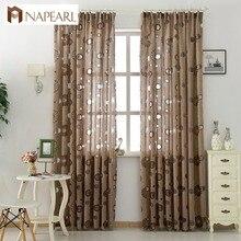 Buy   curtain window treatments bedroom kitchen  online