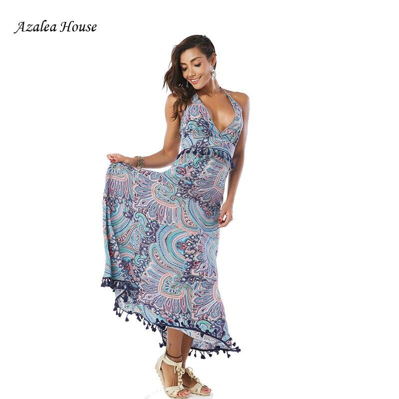 Vocabulary Off Shoulder Plain Sleeveless Bodycon Dresses cheap near