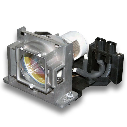 Compatible Projector lamp for YAMAHA PJL-625/DPX-530 yamaha yst 1000 sound projector дешево