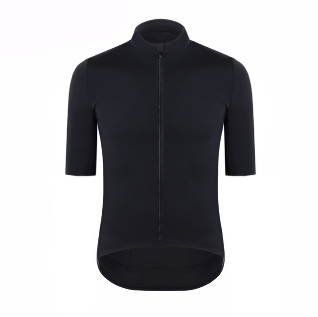 SPEXCEL Cycling-Jersey Short-Sleeve Bicycle Pro-Team Windproof Water-Repellent High-Quality title=