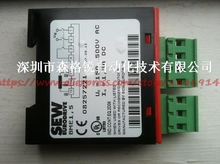 Free shipping  Sew rectifier BME 1.5 8257221,BME1,5 1,5 BME1.5